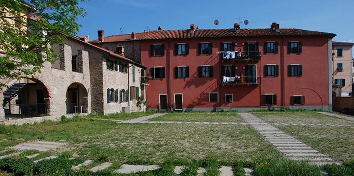Saliceto-2003_Armellino_e_Poggio