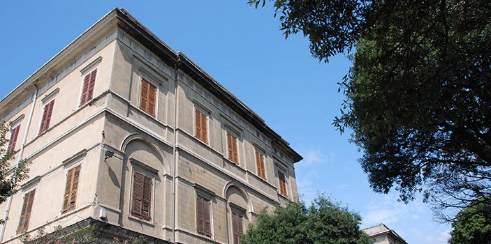 Savona-2001_Armellino_e_Poggio