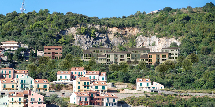 Pietra-Ligure-2012_Armellino_e_Poggio