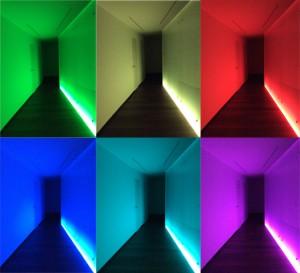 RGB MAIN